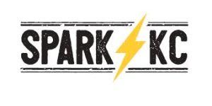 spark kc logo