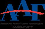AAF-KC Logo