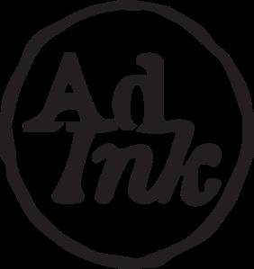 AdInkHiRes