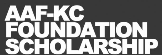 AAF-KC Scholarship