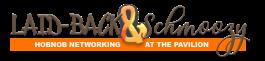 AdInk's Hobnob Networking Event