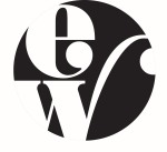 Emma Wiseman portfolio