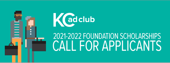 KC Ad Club Scholarship